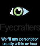 Eyecrafters